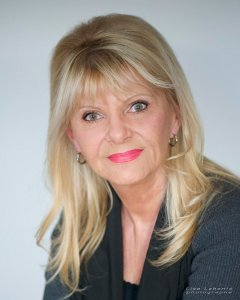 Natalie Suzanne, Sexologue à Montréal